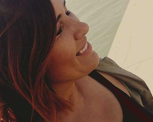 fatima_carvalho_sobre_mim