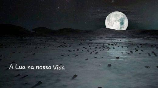 aluananossavida_atitudesquebrilham