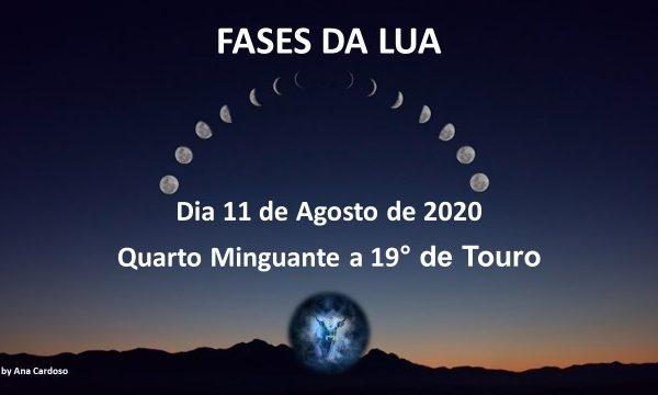 11 AGOSTO 2020