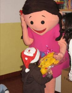 fafa_junta_sorrisos_3