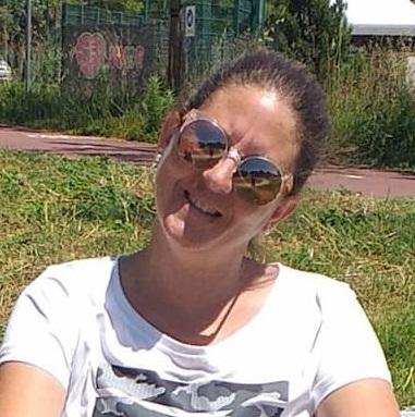 Clara Lourenço