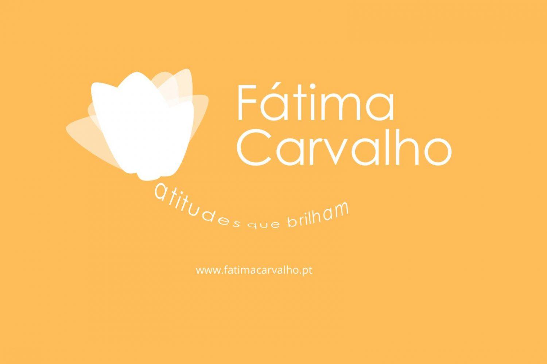 atitudes_que_brilham_fatima_carvalho_blog